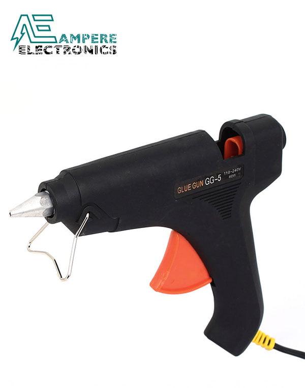 100W Hot Glue Gun