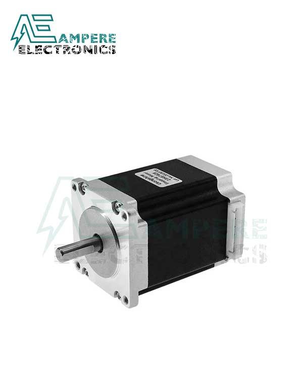 23HS7628 Nema23 Stepper Motor