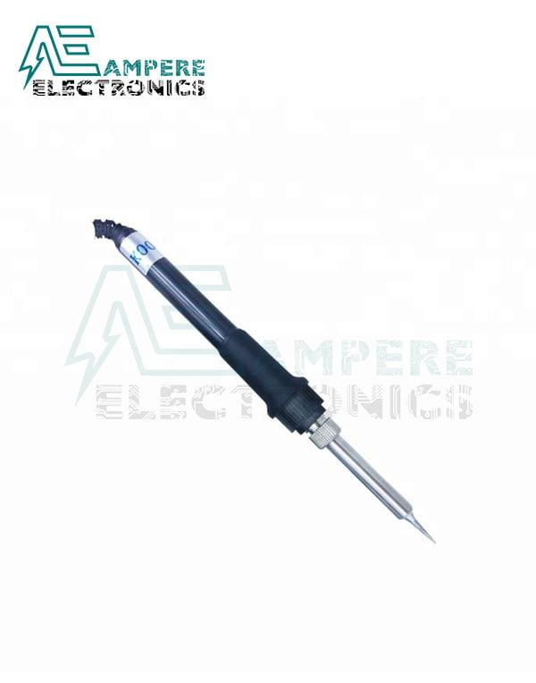 Fine Tip Soldering Iron 30W 220Vac – Coair V900