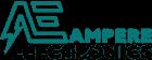 Ampere Electronics