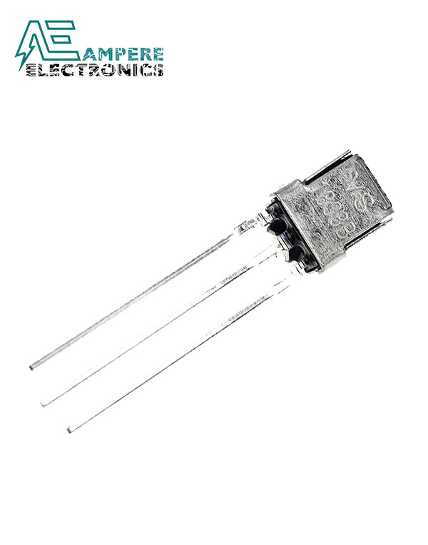 Infrared Receiver 3-PIN