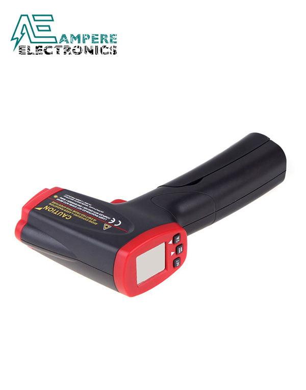 UT300C Infrared Thermometer | UNI-T