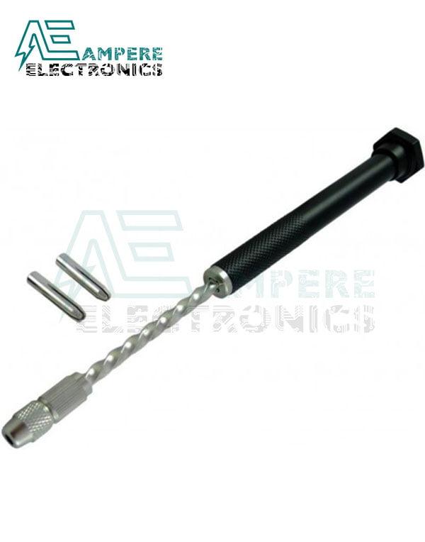 PCB Manual Drill