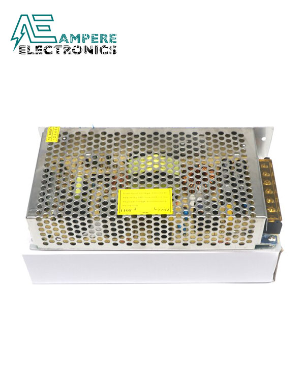 Power Supply SMPS 480W 24V / 20A