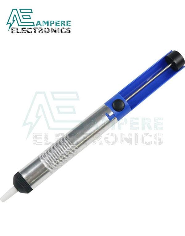Aluminum Desoldering  Pump