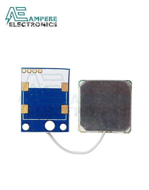 GPS Module NEO-6M-0-001 with EEPROM