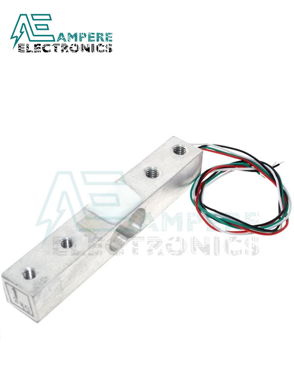 5Kg Load Cell Weight Sensor