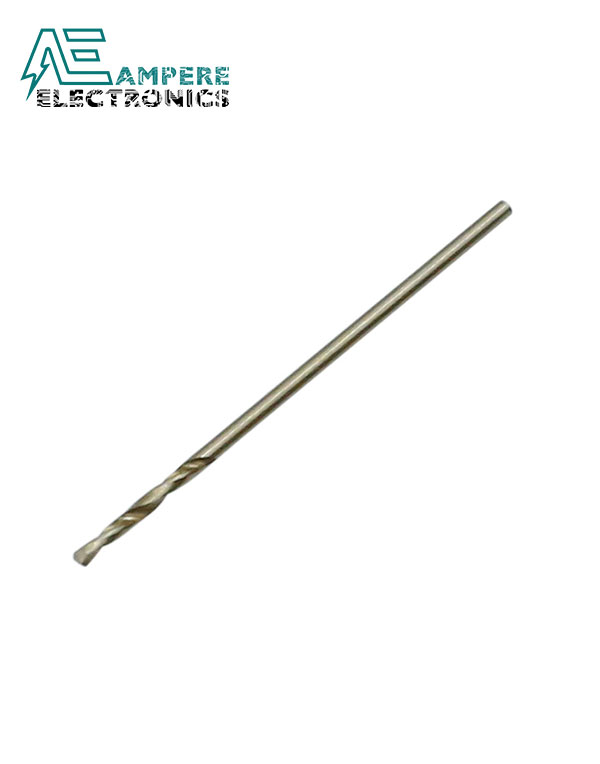 0.6mm Drill Bit For PCB