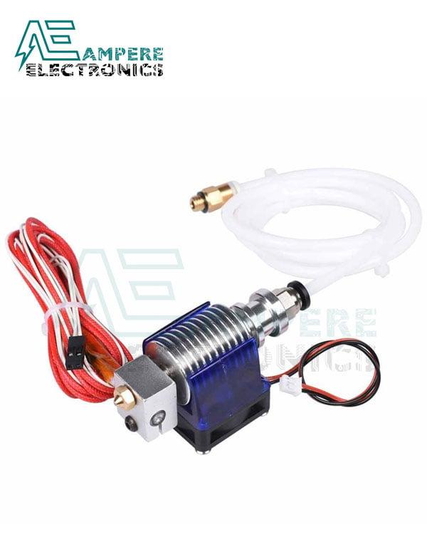E3D V6 J-head Hotend 1.75mm Extruder Nozzle 0.4mm