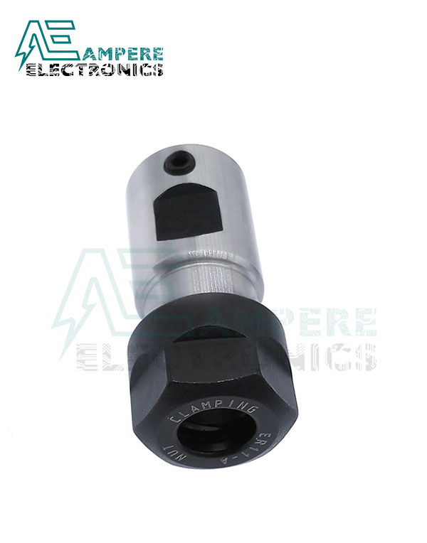 ER11 Chuck for 8mm Spindle Motor Shaft