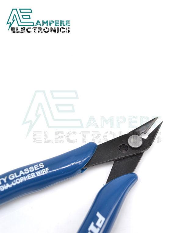 PL-170 Mini Flush Cut Plier 4 Inches