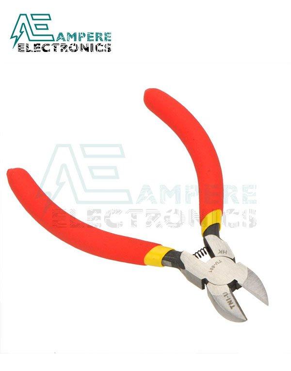 TU-501 Cutting Plier