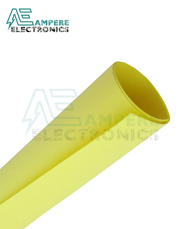 Thermal Transfer PCB Paper A4 Size
