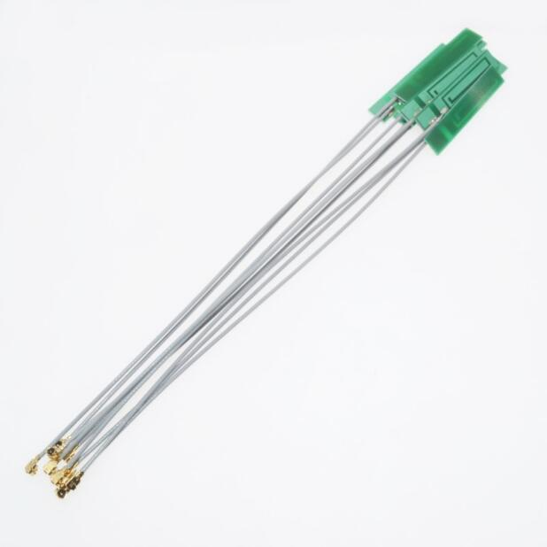 GSM/GPRS/3G PCB Small Antenna  15cm long IPEX Connector (3DBI)