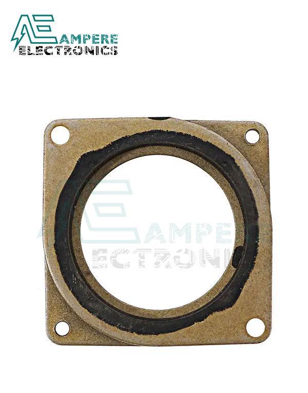 Nema23 Stepper Motor Vibration Damper
