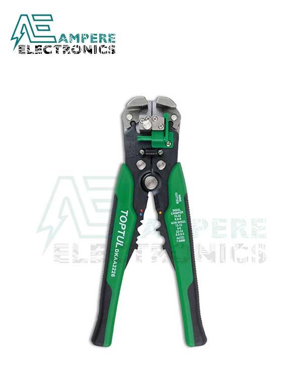 DKAA2226 Wire Stripper