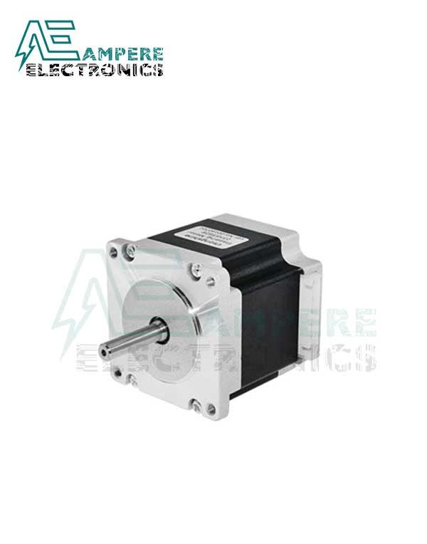 23HS5628 Nema23 Stepper Motor