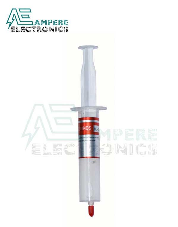 HC-131 Heatsink Thermal Compound