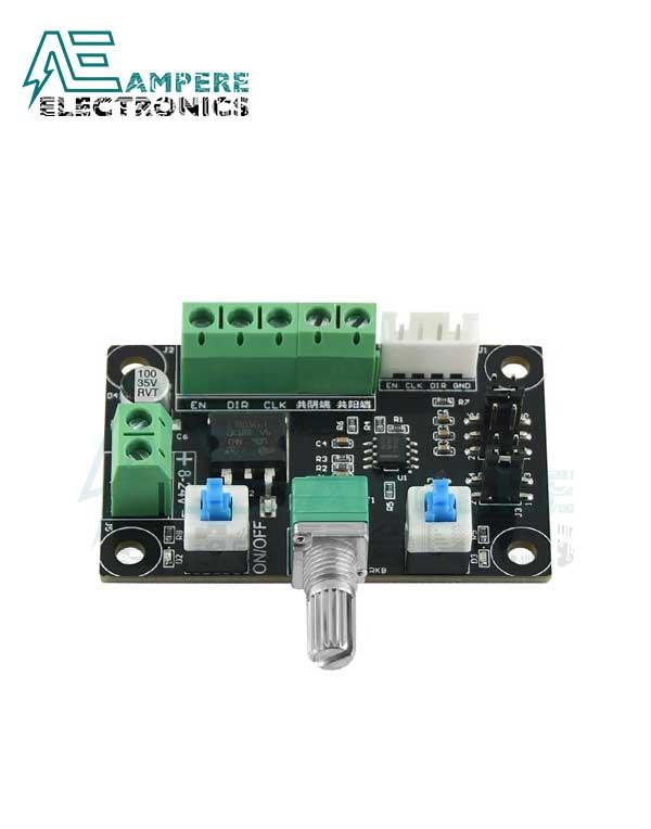 MKS OSC V1 Stepper Motor Speed Controller Module
