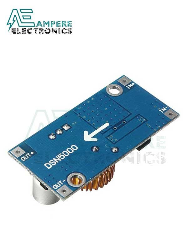 XL4005 Step Down Module (5A)